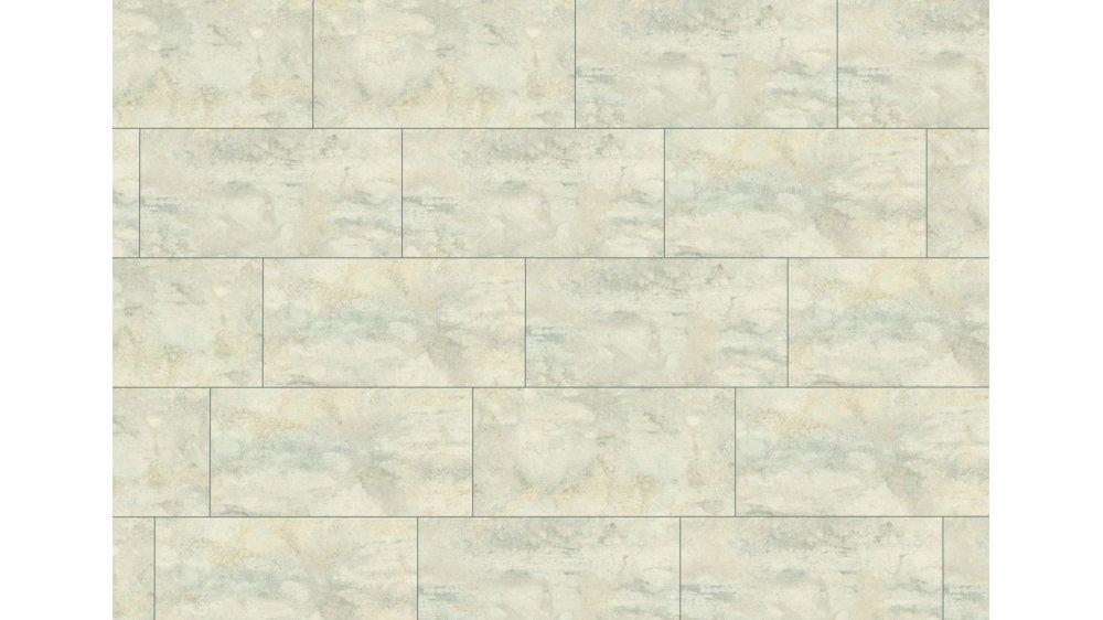 Vinylová podlaha plovoucí Wineo DESIGNline 400 Magic Stone Cloudy 0