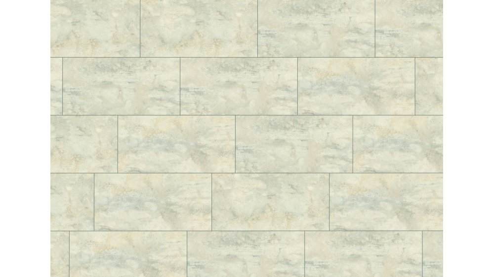Vinylová podlaha multilayer Wineo DESIGNline 400 Magic Stone Cloudy 0