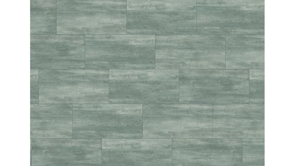 Vinylová podlaha lepená Wineo DESIGNline 400 Courage Stone Grey 0