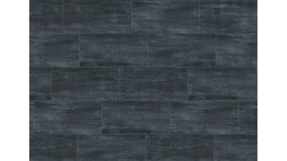 Vinylová podlaha multilayer Wineo DESIGNline 400 Hero Stone Gloomy 0