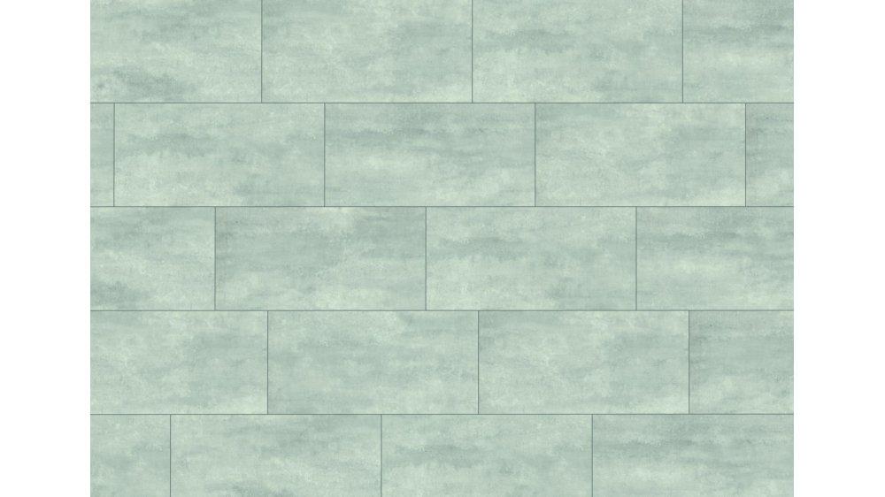 Vinylová podlaha lepená Wineo DESIGNline 400 Wisdom Concrete Dusky 0