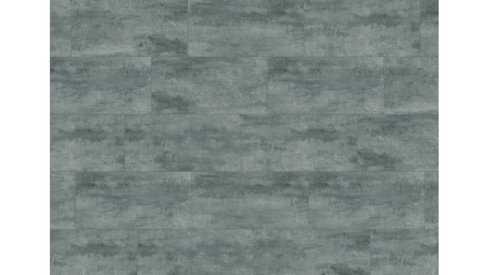 Vinylová podlaha lepená Wineo DESIGNline 400 Glamour Concrete Modern 0