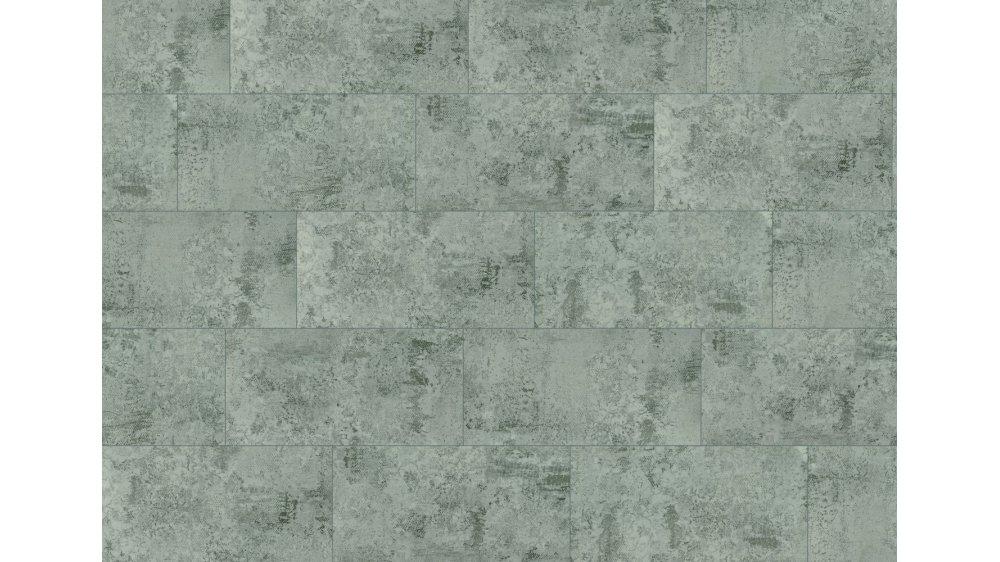 Vinylová podlaha multilayer Wineo DESIGNline 400 Fairytale Stone Pale 0