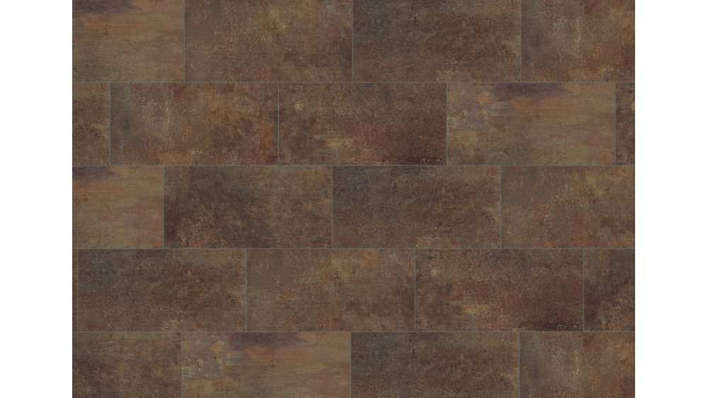 Vinylová podlaha plovoucí Wineo DESIGNline 400 Fortune Stone Rusty 0