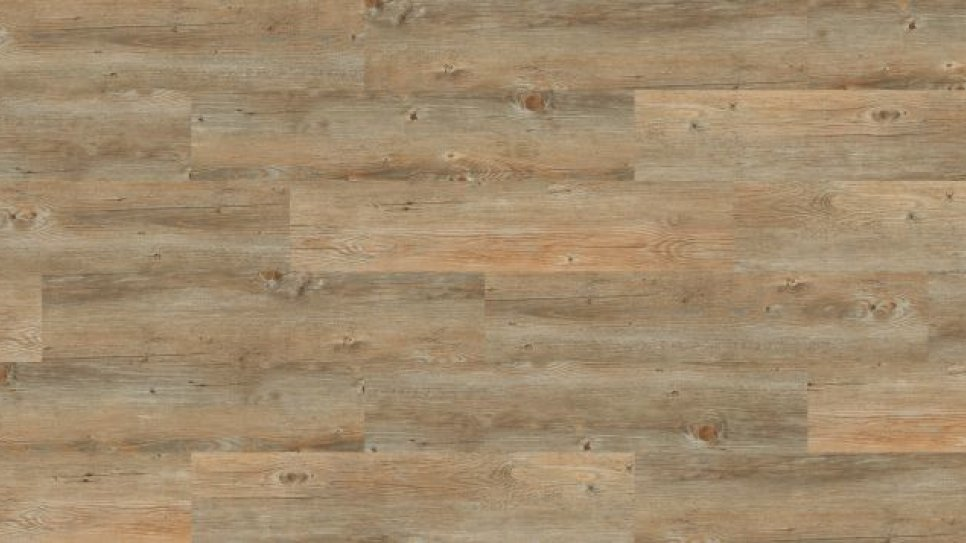 Vinylová podlaha plovoucí Premier Aqua Dub Arrabida 0