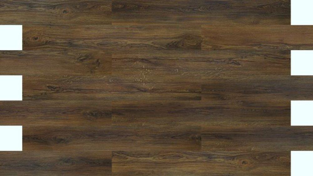 Vinylová podlaha plovoucí Premier Aqua Dub Ardila 0