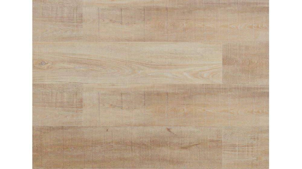 Vinylová podlaha plovoucí Premier Aqua Dub Barca 0
