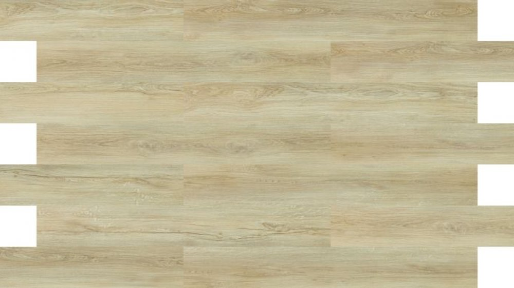 Vinylová podlaha plovoucí Premier Aqua Dub Boco 0