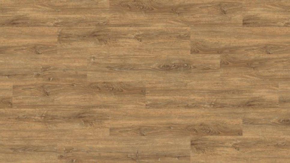 Vinylová podlaha plovoucí Premier Aqua Dub Corgo 0