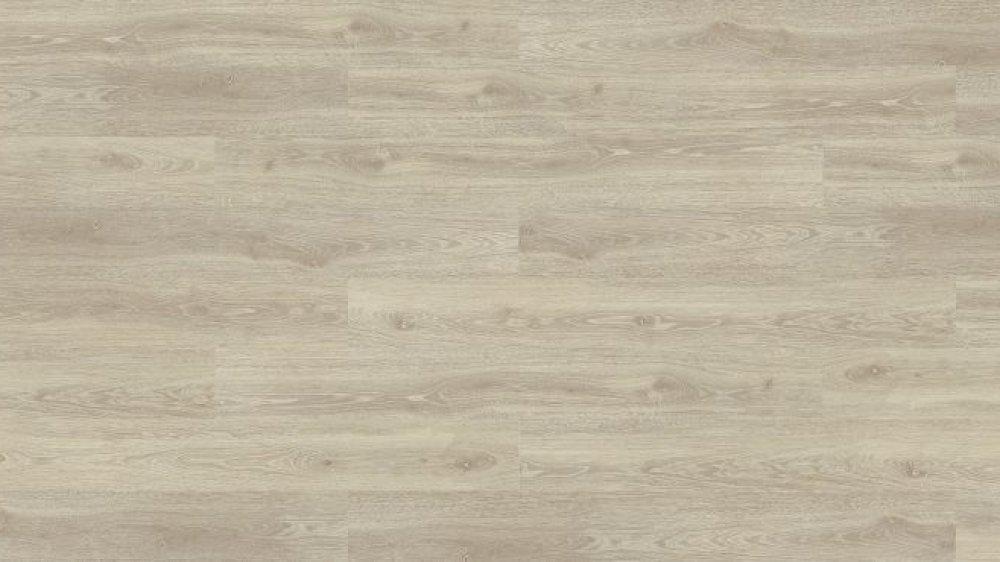 Vinylová podlaha plovoucí Premier Aqua Dub Limia 0