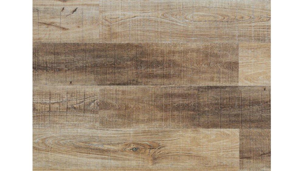 Vinylová podlaha plovoucí Premier Aqua Dub Mesi 0