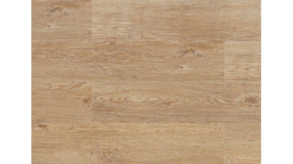 Vinylová podlaha plovoucí Premier Aqua Dub Ribeira 0