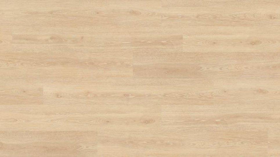 Vinylová podlaha plovoucí Premier Aqua Dub Sada 0