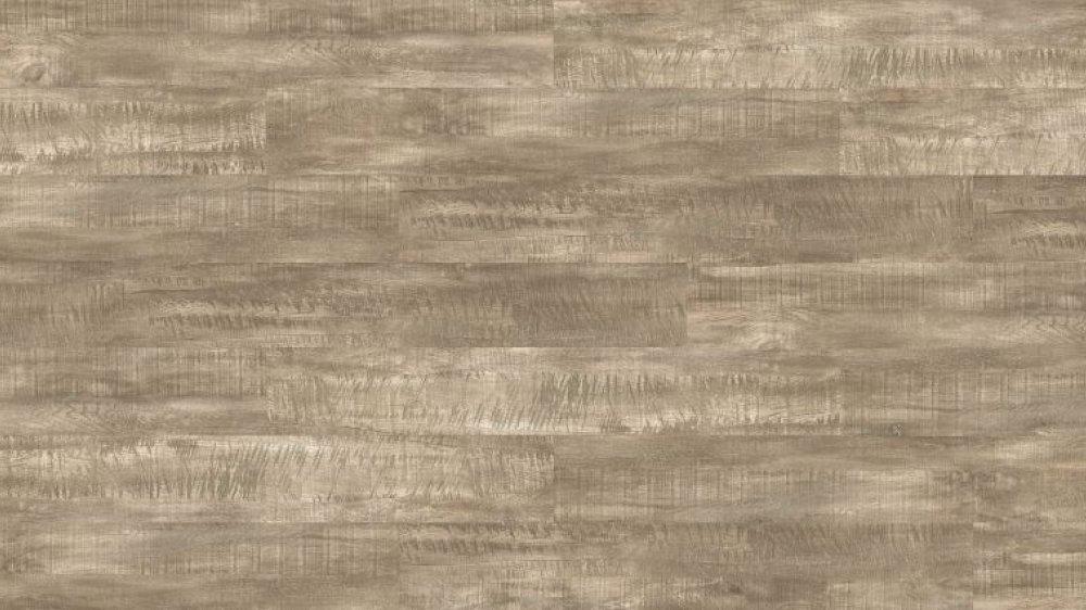 Vinylová podlaha plovoucí Premier Aqua Dub Sintra 0