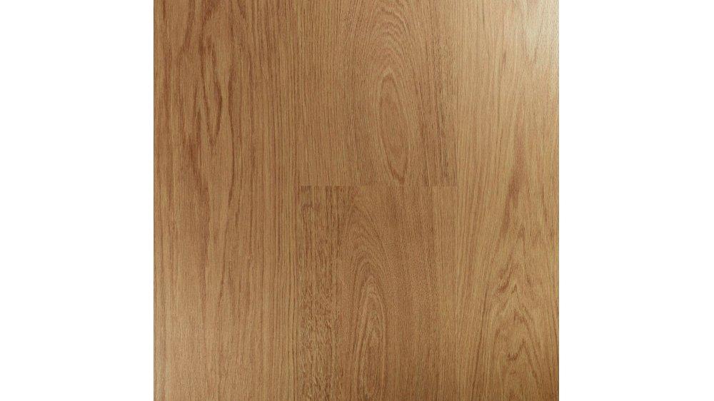 Vinylová podlaha plovoucí Premier Aqua Dub Tavora 0