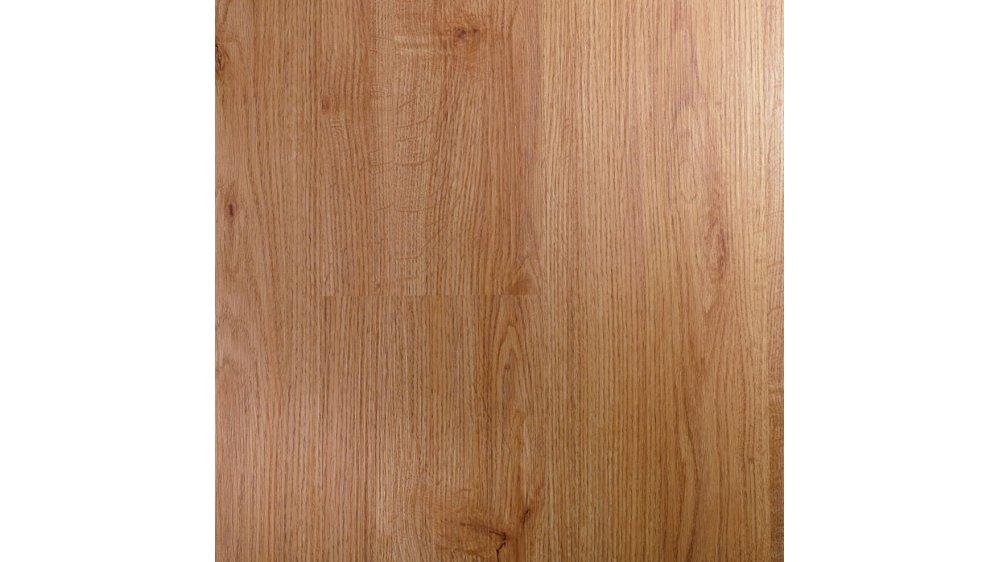 Vinylová podlaha plovoucí Premier Aqua Dub Vouga 0