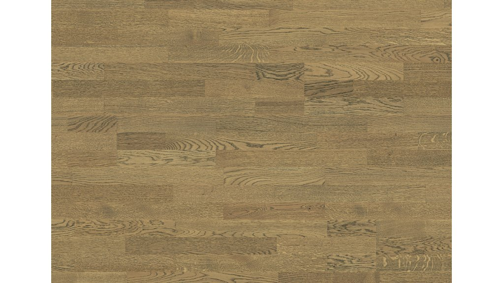 Dřevěná podlaha Boen Dub Almo 3-lamela olej 0