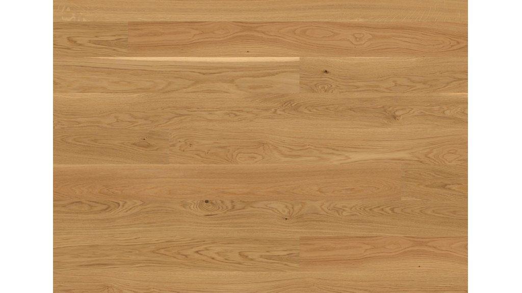 Dřevěná podlaha Boen Dub Andante matný lak 0