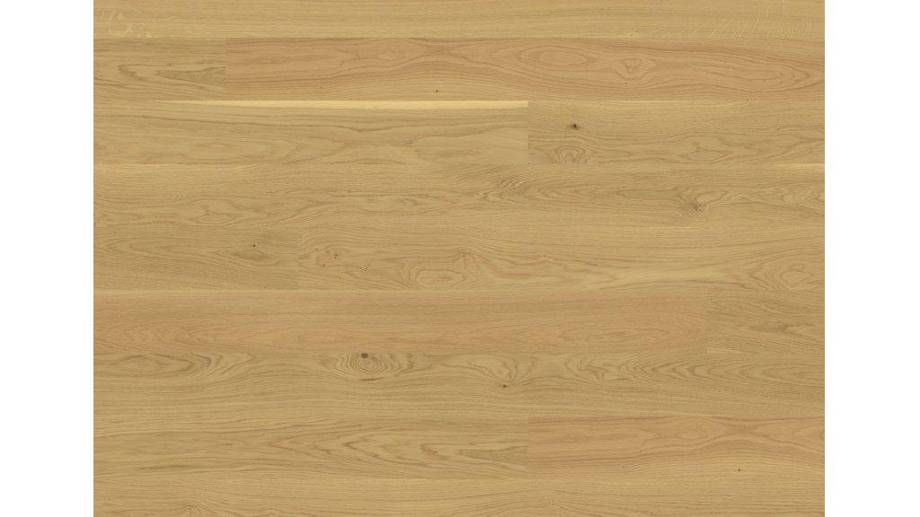 Dřevěná podlaha Boen Dub Andante olej 0