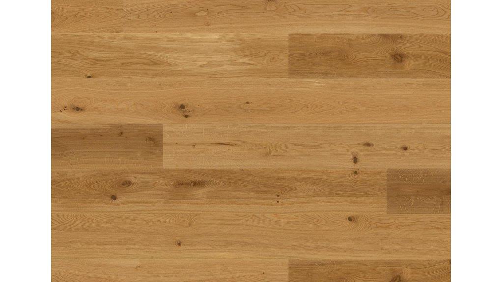 Dřevěná podlaha Boen Dub Animoso matný lak 0