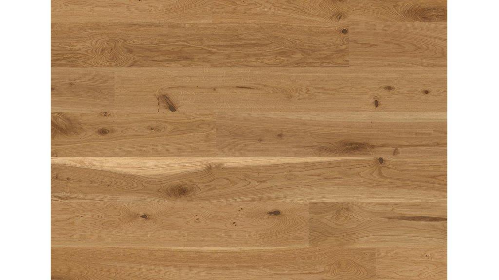 Dřevěná podlaha Boen Dub Vivo matný lak 0