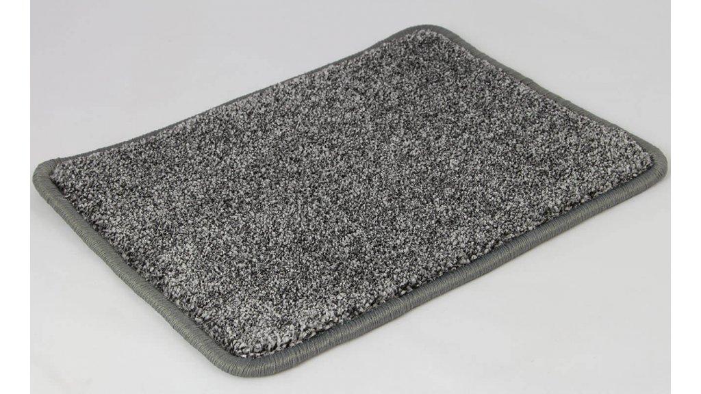 Bytový koberec Elegance 76 0