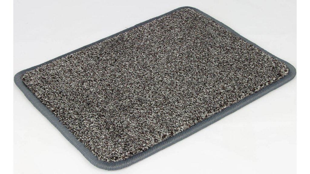Bytový koberec Elegance 77 0