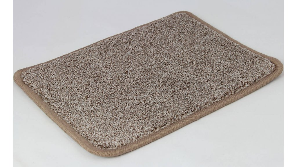 Bytový koberec Elegance 90 0