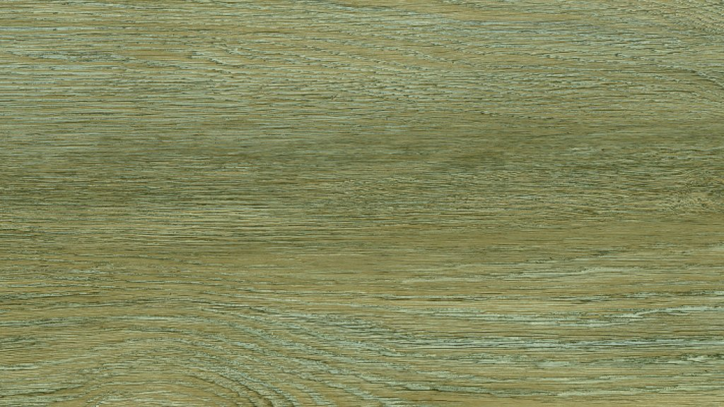 Vinylová podlaha lepená DESIGNART Home Empire Blond 2