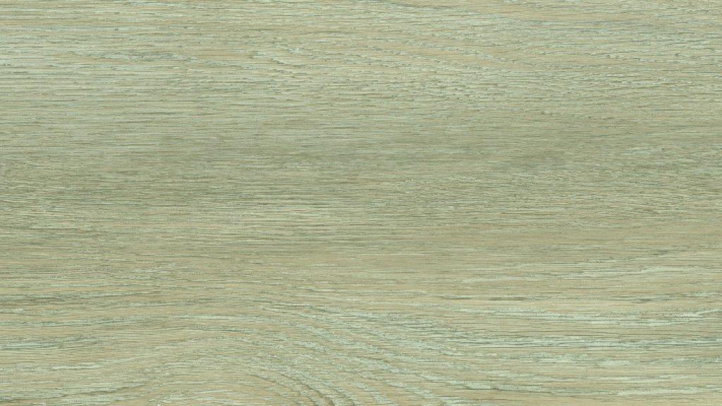 Vinylová podlaha plovoucí DESIGNART Traffic Click Empire Clear 0