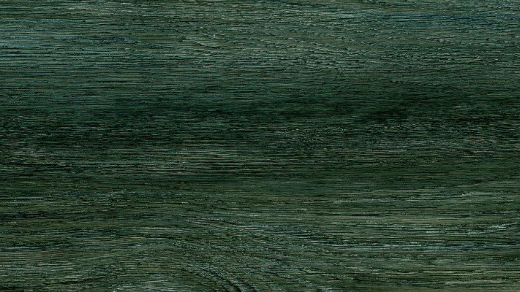 Vinylová podlaha plovoucí DESIGNART Traffic Click Empire Grey 0