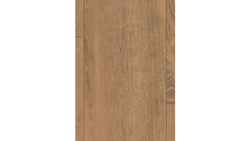 Korková podlaha Egger PRO Comfort Large 32 EPC001 Dub Waltham přírodní 0