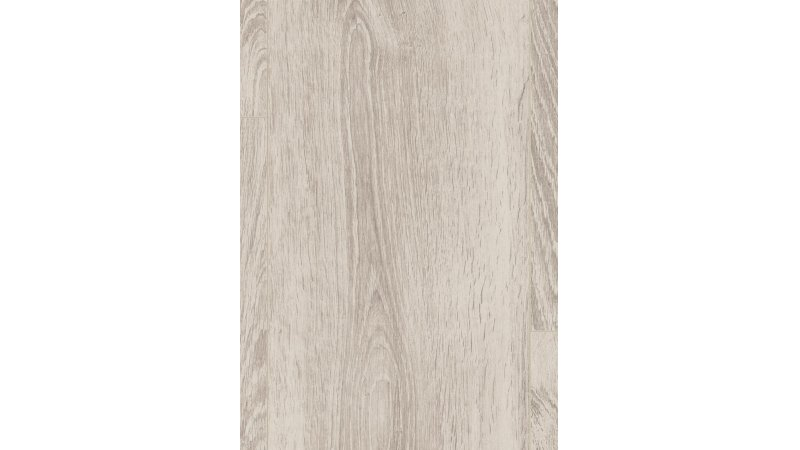Korková podlaha Egger PRO Comfort Large 32 EPC002 Dub Waltham bílý 0