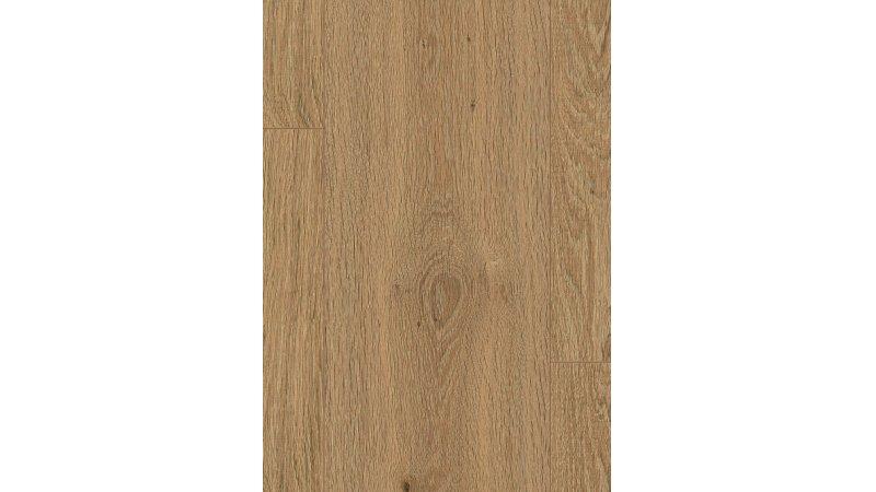 Korková podlaha Egger PRO Comfort Classic 31 EPC003 Dub Clermont přírodní 0