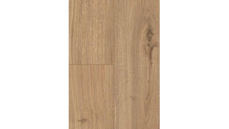 Korková podlaha Egger PRO Comfort Kingsize 32 EPC014 Dub Waldec přírodní 0