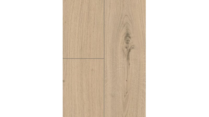 Korková podlaha Egger PRO Comfort Kingsize 32 EPC015 Dub Waldec světlý 0