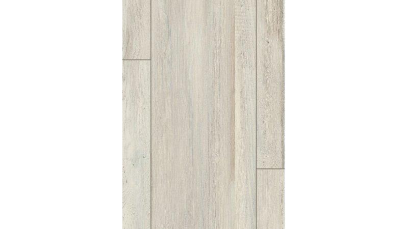 Korková podlaha Egger PRO Comfort Classic 31 EPC020 Dub Villanger 0