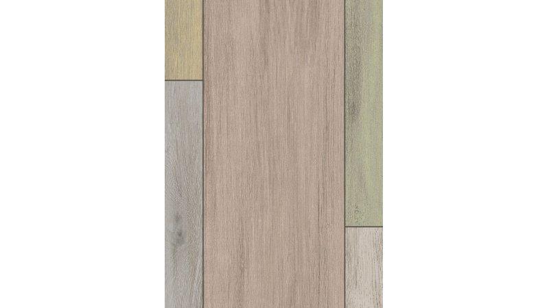 Korková podlaha Egger PRO Comfort Classic 31 EPC021 Dub Villanger barevný 0