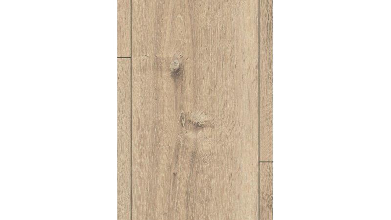 Korková podlaha Egger PRO Comfort Large 32 EPC026 Dub Canton Oak 0