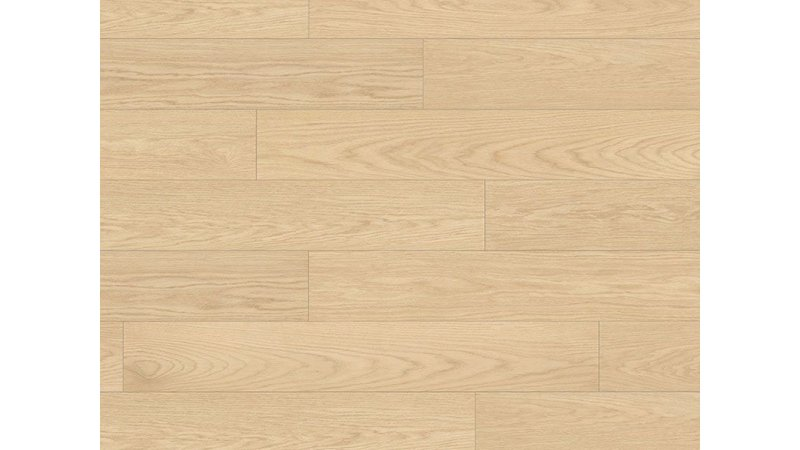 Korková podlaha Egger PRO Comfort Classic 31 EPC029 Dub Calenberg 0