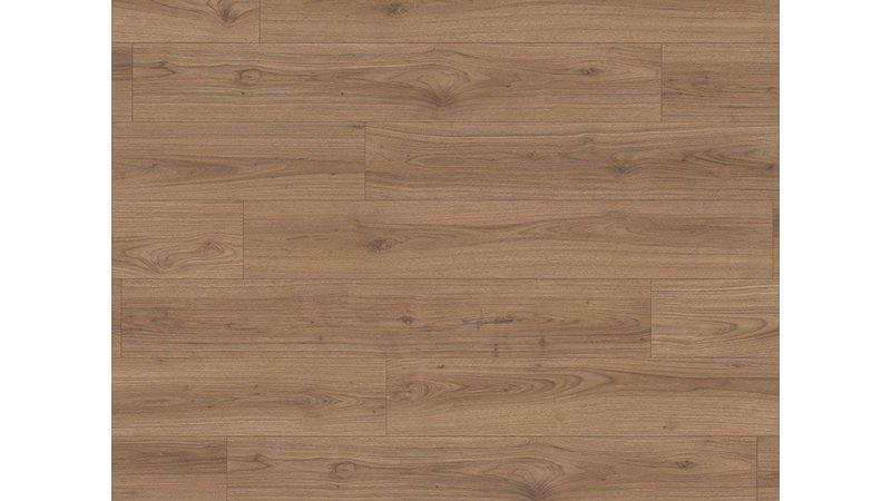 Korková podlaha Egger PRO Comfort Classic 32 EPC030 Ořech Bedollo světlý 0