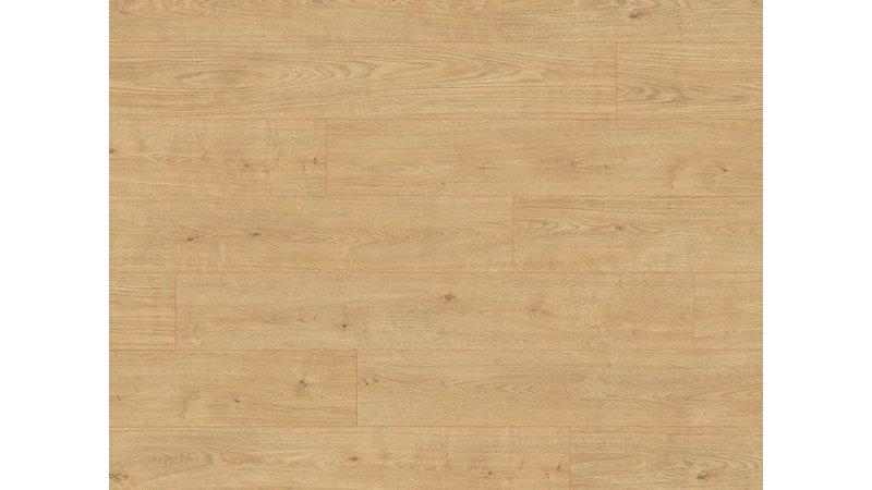 Korková podlaha Egger PRO Comfort Classic 32 EPC031 Dub Berdal přírodní 0