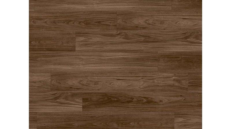 Korková podlaha Egger PRO Comfort Classic 32 EPC033 Ořech Tureni tmavý 0