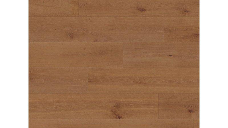 Korková podlaha Egger PRO Comfort Large 32 EPC039 Dub Abakan hnědý 0