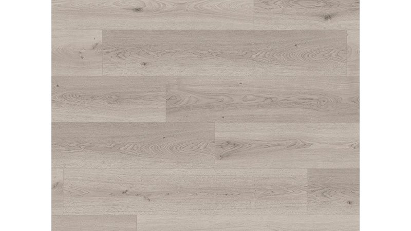Korková podlaha Egger PRO Comfort Large 32 EPC042 Dub Aritao šedý 0