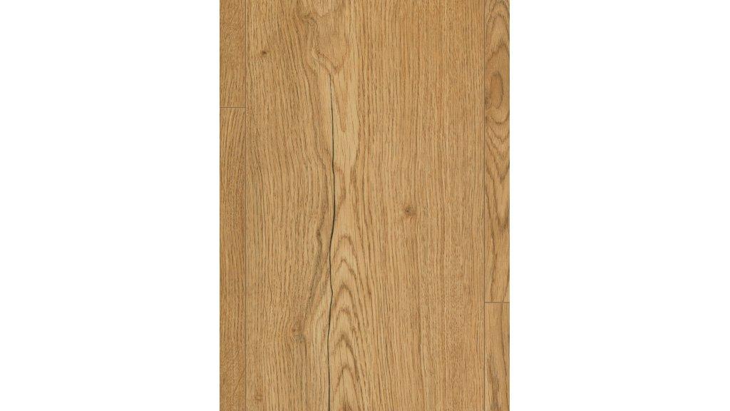 Egger Green Tec podlaha EPD005 Dub Preston hnědý 0