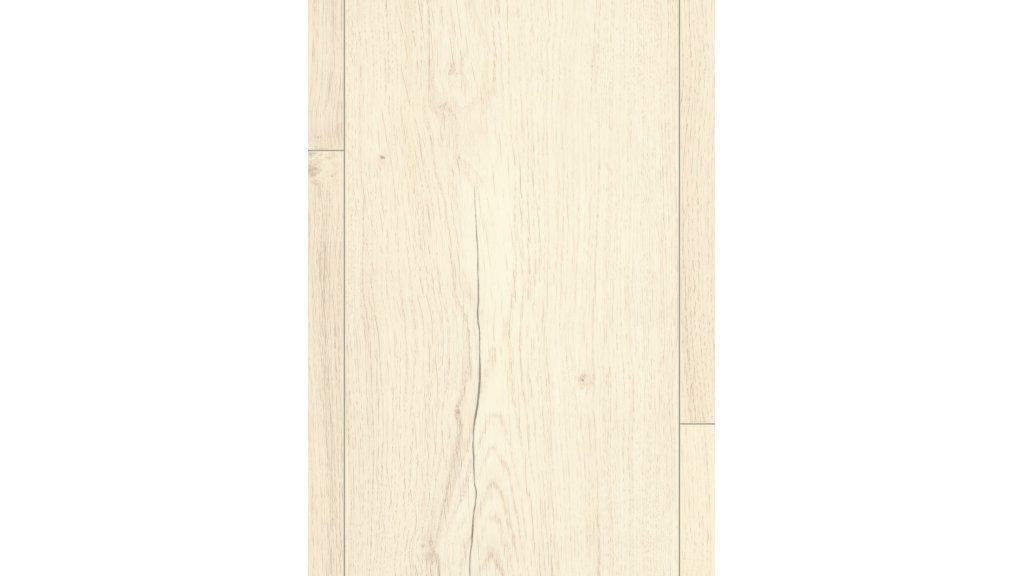 Egger Green Tec podlaha EPD006 Dub Preston bílý 0