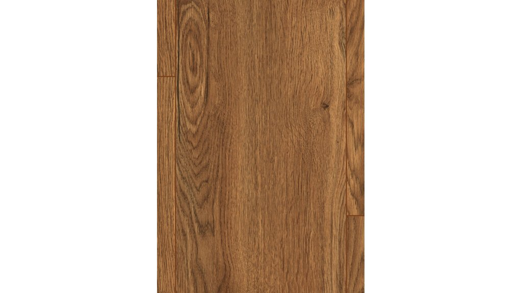 Egger Green Tec podlaha EPD009 Dub Preston tmavý 0