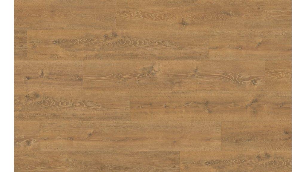 Egger Green Tec podlaha EPD027 Dub Waltham přírodní 0