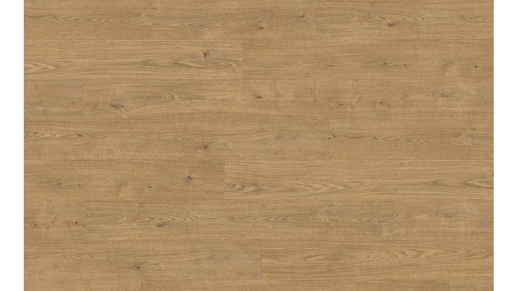 Egger Green Tec podlaha EPD034 Dub Berdal přírodní 0